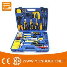 hot selling mechanical power tool kit