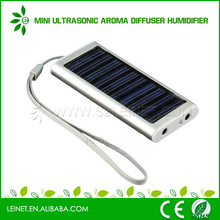 Professional Multi-function Portable Solar Panel Portable Charger