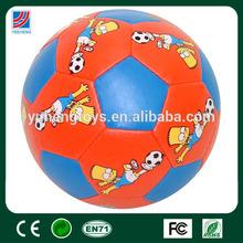 mini promotional soccer balls sport toys ball factory