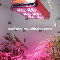 high quality full spectrum cob led grow light