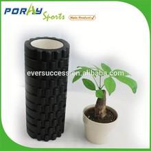 eco-friendly body massage yoga roller