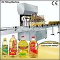 macchina olio di oliva