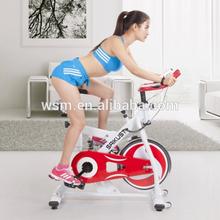 Flywheel Sports Equipment exercise bike parts and elliptical combo exercise bike price
