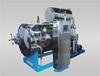 Automatic spray high temperature and high pressure autoclave food sterilizer