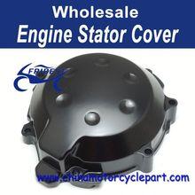 Stator Side Cover For Kawasaki Ninja Zx14 Zx-14 FECKA028