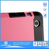 promotional cheap price for ipad mini tpu case with many colors avaliable