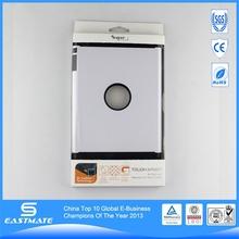 OEM welcome tpu case for ipad mini ultra slim case