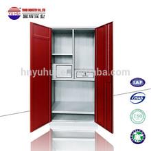 modern furniture metal filing cabinet locker / steel cabinet design