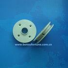 080B1 v-belt pulley for motor v groove pulley for B type v-belt