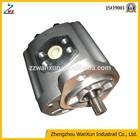 One year warranty! Pumps 705-22-40100