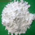 Amido de milho com preço / tapioca amido de preço / modificado starchcorn amido na indústria de papel