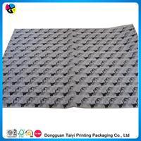 2014 Cheap printing hemp toilet paper manufacturer