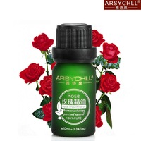 natural rose bulgarian otto absolute 100 pure rose oil wholesale