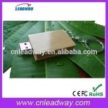 book shape usb flash pen drive bulk cheap shenzhen usb flash drive 1gb 2gb 4gb 8gb 16gb