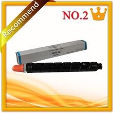 Compatible CANON IR ADV C2020 C2025 C2030 Toner for CANON Copier