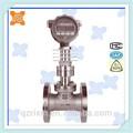 comprimido rxdc medidor de corrente de ar made in china