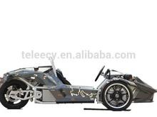 china four wheelers 250cc