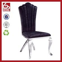 shudidi alta qualidade tufos de sala de jantar e cadeiras