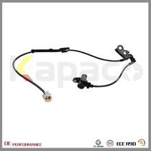 NEW LISTING Toyota Matrix / Corolla Parking Sensor System / Parking Sensor Rear OEM NO. 89542-02050