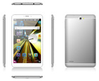 8 inch 3g phone call android 4.4 tablet pc