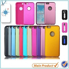 Latest Highest Quality Direct Factory Price Cell Phone Case Alarm