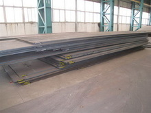 Top grade hotsell arched color steel plate