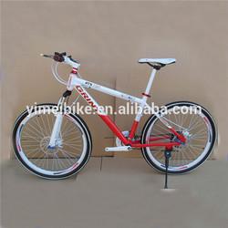 """Mountain bike specialized 26"""""""