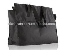 Fashion And Foldable Men Travel Bag