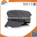 oem calidad gorra militar y sombrero