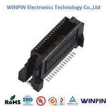 0.635mm Pitch Board To Board Plug Connector