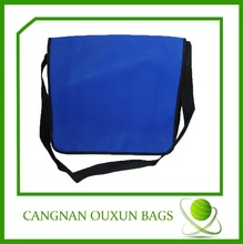 Complete in specifications school bags for college students