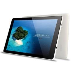 "2015 new quad -core 7"" cortex a9 cheap tablet allwinner"