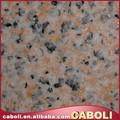 Caboli textura de piedra pintura muestras de libre de carga