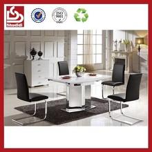 Shudidi Modern style dining room furniture