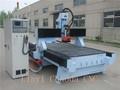 Machines de fabrication de meubles en mdf/meubles en mdf machine