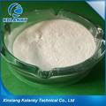 De sódio Polyacrylate ácido acrílico para a perfuração
