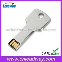 mini cooper key usb flash drive bulk cheap laser key usb pen drives 1gb 2gb 4gb 8gb