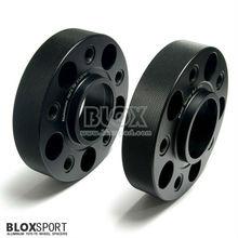 Bloxsport PCD 5x150 CB110mm Aluminum Wheel Adapter for Toyota Landcruiser J20 V8