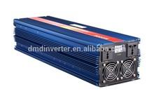 DMD Modified sine wave power inverter dc 12v ac 220v 5000w 10000w