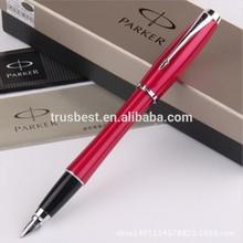 fountian pen ,gift pen,parker pen types
