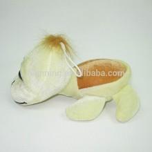 Best selling radiated tortoise soft plush animal toys