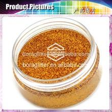 "2014 Bulk Red 1/64"" ""Glitter Powder for Magic Hat"