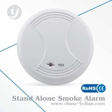 Optical Smoke Detector Top Selling In 2014