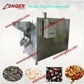 Sementes máquina de assar/amendoim torrefação machine