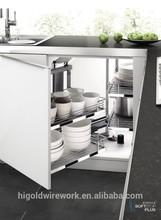 kitchen drawer magic corner