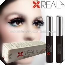 First choice fast effect on lash growing/REAL PLUS lash eyelash extension serum/natural lash enhancer