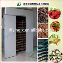vegetable fruit dryer machine/food dehydrator/fruit dryer machine
