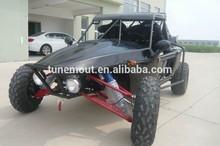 1100cc new beach buggy, 50kw chery engine 4x4/4x2