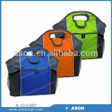 2013 Hot sale Lunch Bag/ Cooler bag