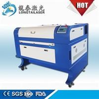 Laser Engraving Cutting Machine For Refrigerator Magnet